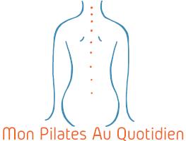 Mon Pilates Au Quotidien